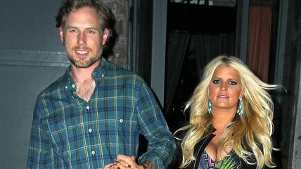 News video: Jessica Simpson No Longer Getting Married in Italy